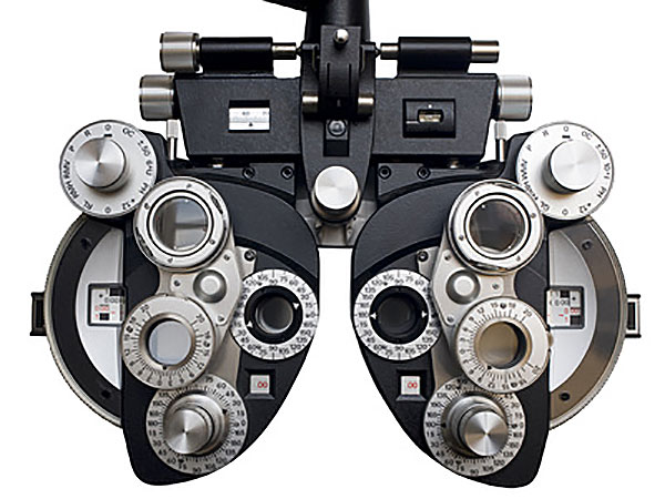 eye care image