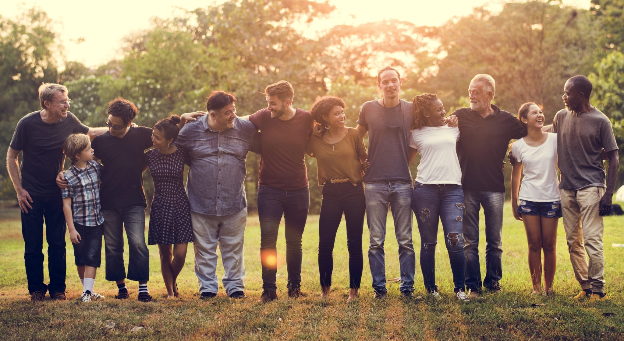 bigstock-Group-of-people-support-unity-184801630