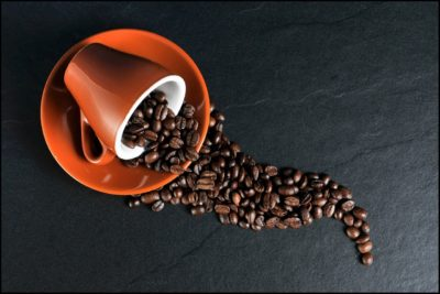 Can I Have Coffee Before LASIK?